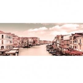 Фартук для кухни Венеция (FM28)